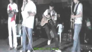 MEL WINGS: RANJANG MAWAR @ KG. GAJAH (7/13)