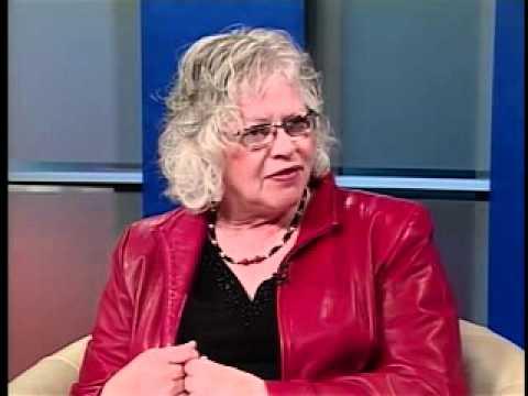 CTV Noon  March 15 2010.avi