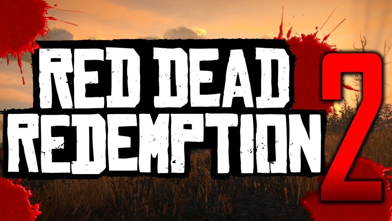 red dead 2 editions compared