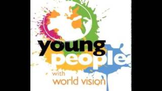 Young People with World Vision