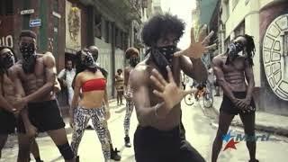 La Habana atrapa la atención en nuevo video clip de J. Balvin