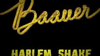 Harlem Shake - Baauer [ORIGINAL, OFICIAL MUSIC]