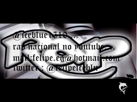 Entre A Vida E A Morte Tribo Da Periferia Letrasmusbr