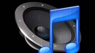 Bass Freestyle Rap Beat (Instrumental)