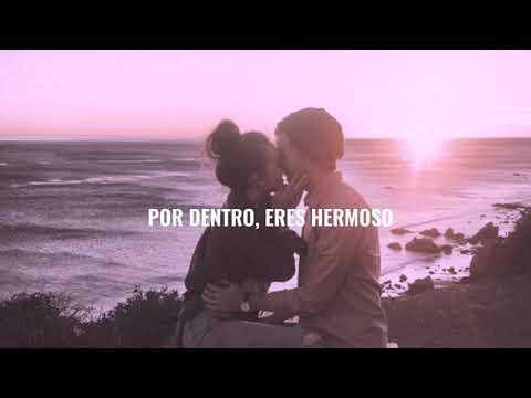 Liam Payne & Rita Ora - For You (español)