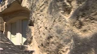 Locanda di San Martino, Sassi di Matera - Stanze, rooms