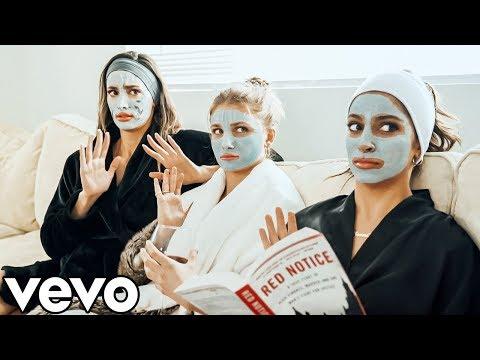 George Janko - Julia Roberts (Official Quarantine Music Video)
