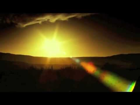 Beautiful Mexico - COAHUILA ♫ ♪ ♥