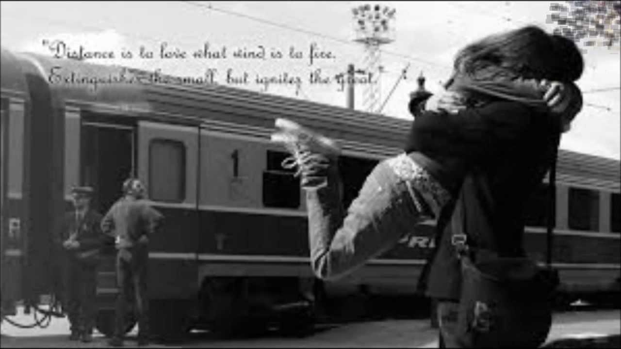 Fitsum Zemichael - Mistrawi Debdabe  ሚስጥራዊ ደብዳቤ (Tigrigna)