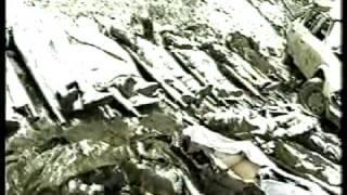 Чечня.Первая Кампания(Чечня - клипы)