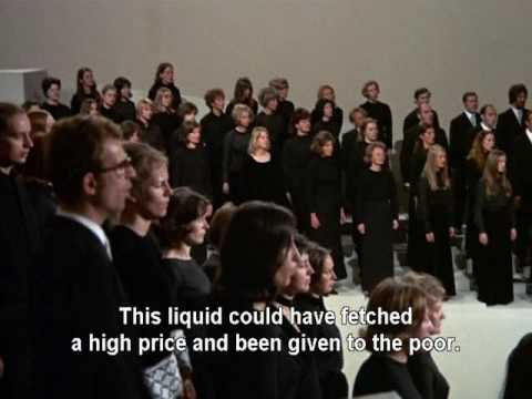 Bach - St. Matthew Passion BWV 244 (Karl Richter, 1971) - 2/22