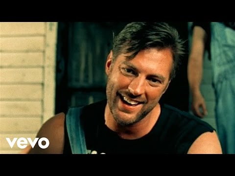 Darryl Worley - Family Tree
