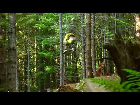 [MTB]freeride downhill.flv