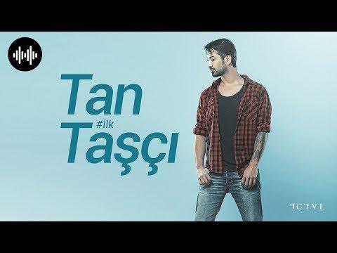 Tan Taşçı - Farzet  (Official Audio)