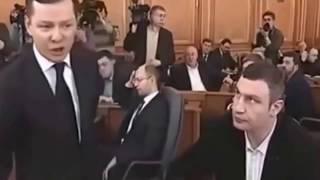 ПРИКОЛЫ 2018 ОЛЕГ ЛЯШКО