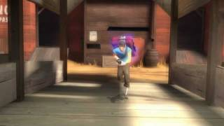 Video Team Fortress 2 - Meet the Red Team download MP3, 3GP, MP4, WEBM, AVI, FLV Agustus 2017