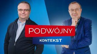 Nowe obostrzenia – miękki lockdown? Zapraszają Łukasz Warzecha i prof. Antoni Dudek
