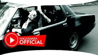 Saint Loco - Time To Rock n Roll - Official Music Video - Nagaswara