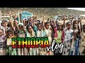 A Life-Changing Trip to Ethiopia 🇪🇹VLOG