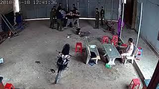 Video cấm chiếu trên sóng truyền hình của việt nam