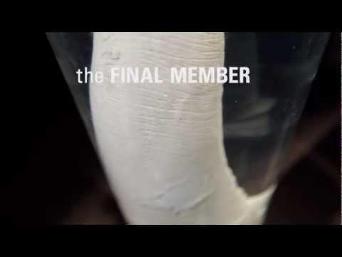 Trailer do filme The Final Member