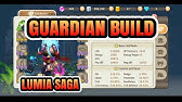Big Update and New Version DN888 with Silver Hunter Class