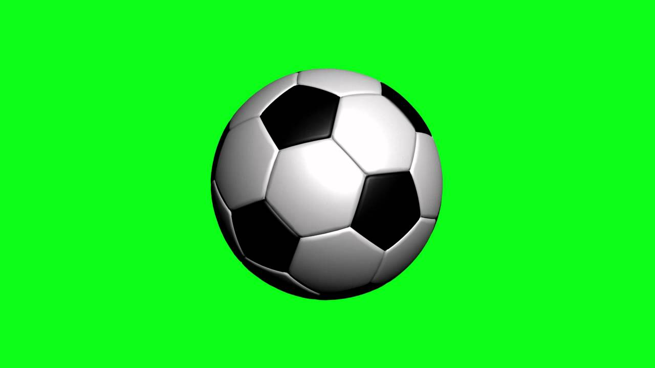 Football Hd Wespeakfootball: GREEN SCREEN FOOTBALL HD