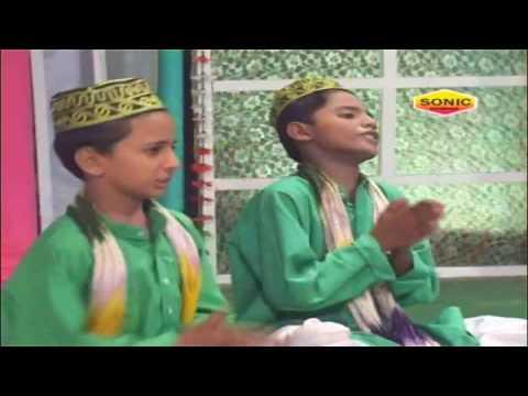 Aisi Poshak Mere Yaar Ne || Waris Pak New Qawwali || Rais Anis Sabri
