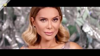 БОНИ - БОНИ КЛАСА / BONI - BONI KLASA   Official video