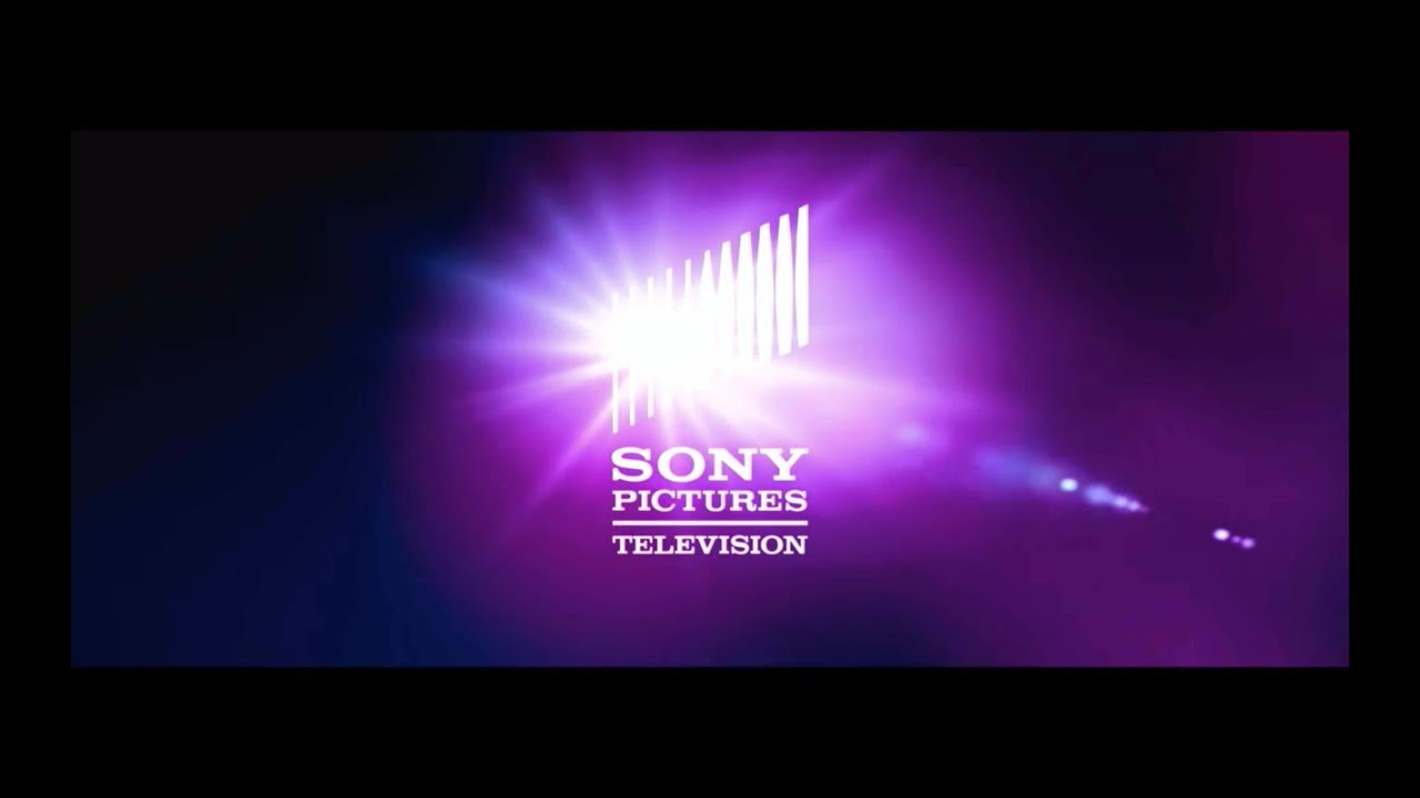 Sony Pictures Television/Netflix (2019)