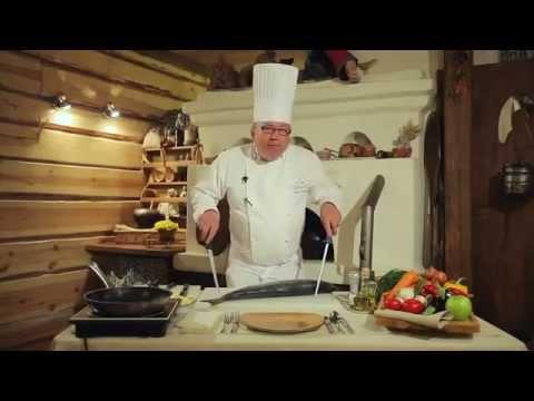 Шашлык из свинины: маринад самый вкусный, чтобы мясо было
