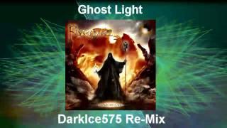 Pyramaze Immortal-Ghost Light Remix by DarkIce575