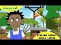 Webisode 52: Akiba ya Pesa | Ubongo Kids | Katuni za Kiswahili
