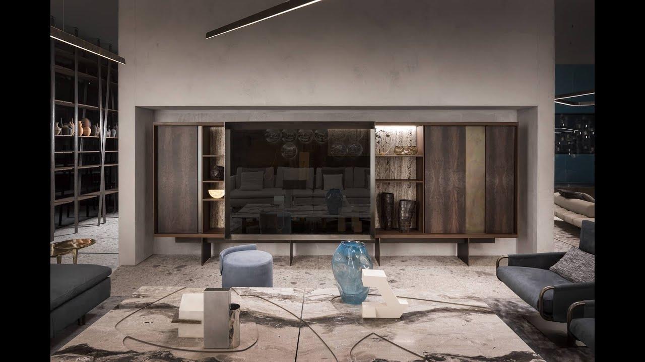 Henge Design Furniture