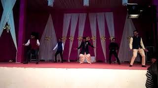Teri Aankha Ka Kajal Dise Boys mix Wedding Sungeet 9983339006