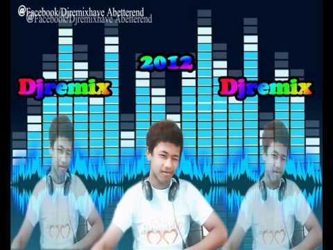 DJWinnerMix ft. by DJ Narochi - Foolish Boy