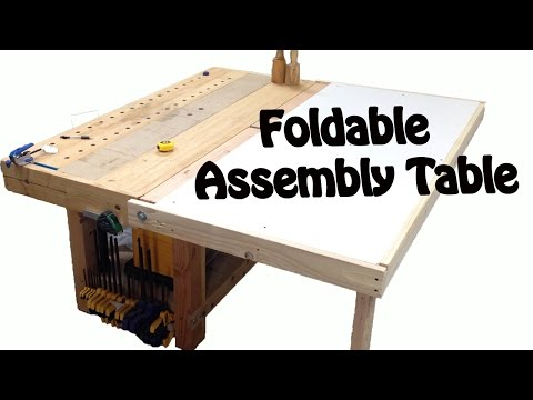 Routertable In Home Depot Ridgid R4512 Tablesaw Ep 2017 07 Youtube