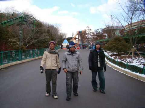 Radja-Bintang (Korea)
