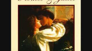 Romeo and Juliet Soundtrack (1968) - 01 - Prologue