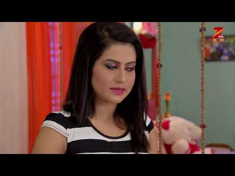 Aamar Durga - Indian Bangla Story - Epi 539 - Oct 5, 2017 - Zee Bangla TV Serial - Best Scene