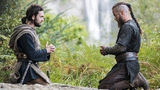 #Vikings | Season 2 Finale - EP.10  The Lord's Prayer [Promo]