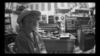 LEGENDS OF KINGSTON: Jah Stitch