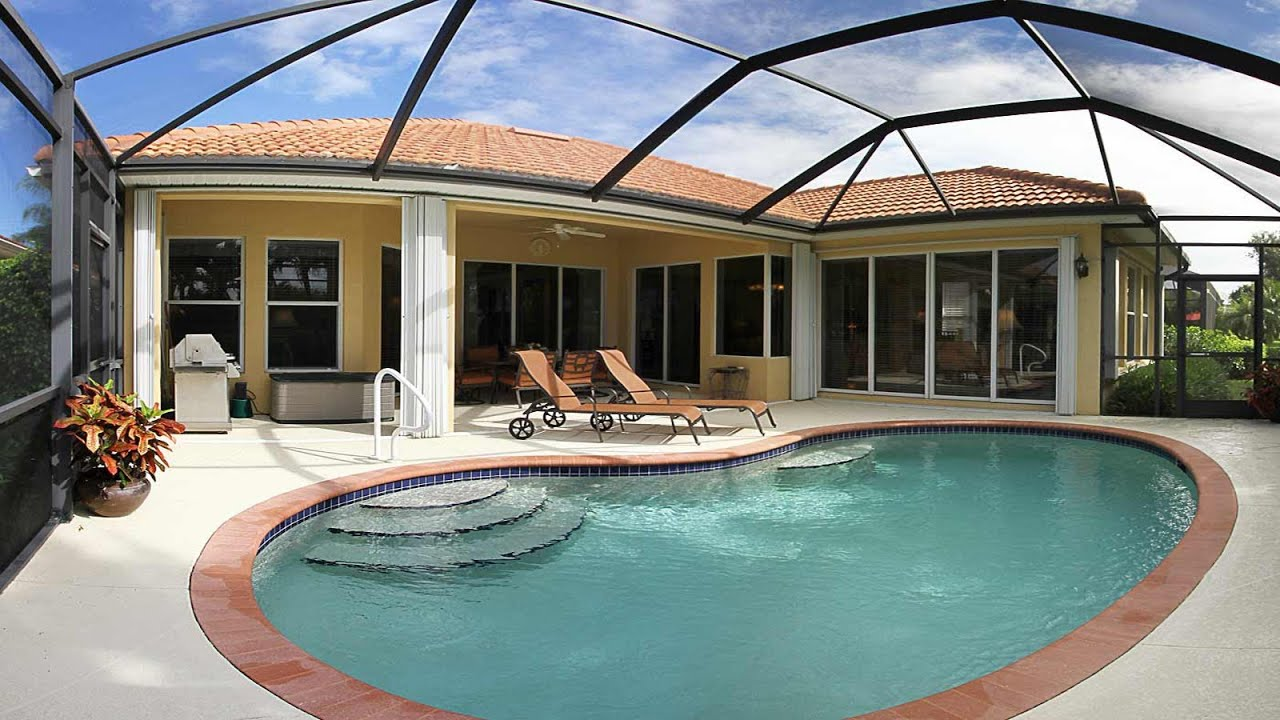 lely resort masters reserve vacation