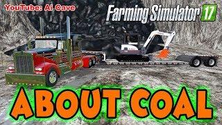 "[""Ai Cave"", ""FARMING SIMULATOR 17"", ""FARMING SIMULATOR 17 Mods"", ""FARMING SIMULATOR 2017"", ""Farming Simulator 2017 Mods"", ""about coal"", ""BOBCAT E45"", ""trucks"", ""trailers"", ""XL SPECIALIZED 80MFG"", ""KENWORTH W900"", ""URAL 4320-41"", ""fs2017 bobcat"", ""ls2017 b"