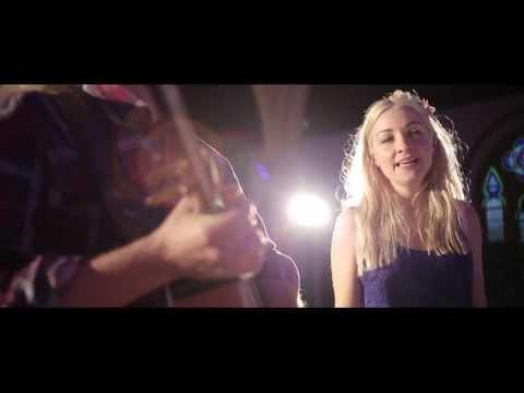 Kate Miller-Heidke - Oh, Vertigo! (Acoustic)