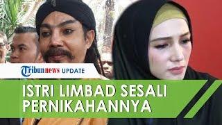 Istri Muda Limbad Mengaku Menyesal Menikahi sang Master, Benazir: Hati Saya Sakit