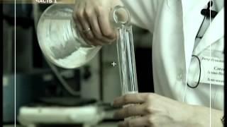 Химия на молоке - Часть 1 - Правила жизни - 2011