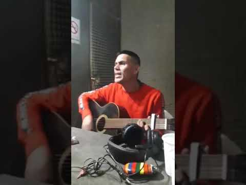 Juanjo Piedrabuena -25 MAYO 2018/  AQUELLO QUE PASO - MI PRINCESA