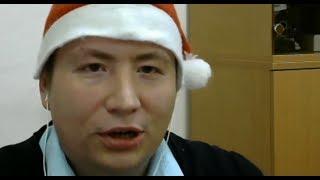Денис Наумов. Обзор рынков 26 декабря 2017 г.