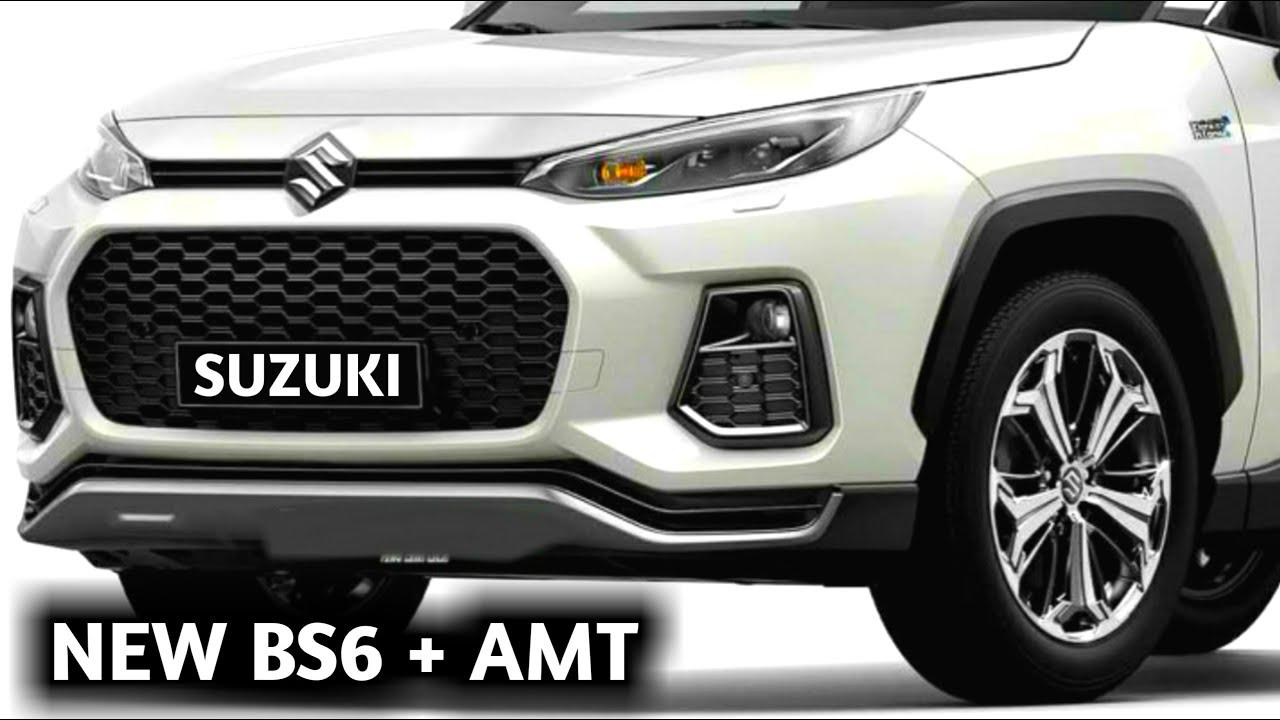 MarutiSuzuki की नई ऑफर, केवल 3.1 लाख रुपये की क़ीमत में घर लेजाए ये सस्ती 6-SEATER कार...🔥